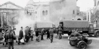 16-ottobre-1943