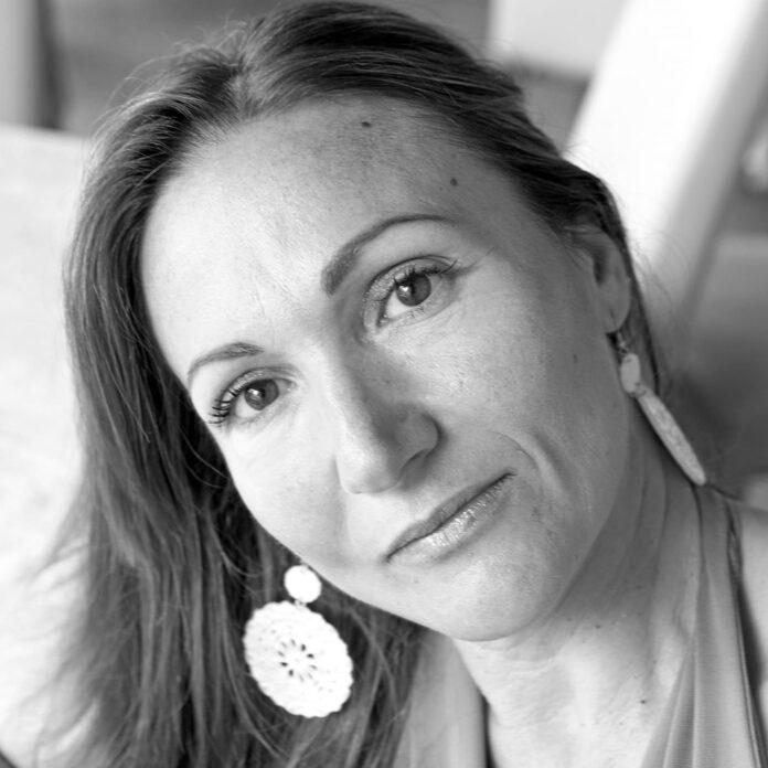 Antonietta Gnerre