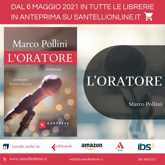 Marco Pollini