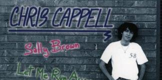 Chris-Cappell