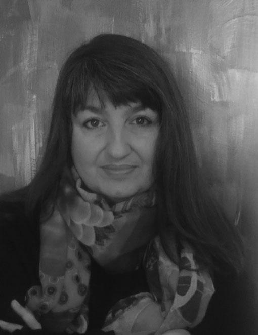 Cinzia Marulli