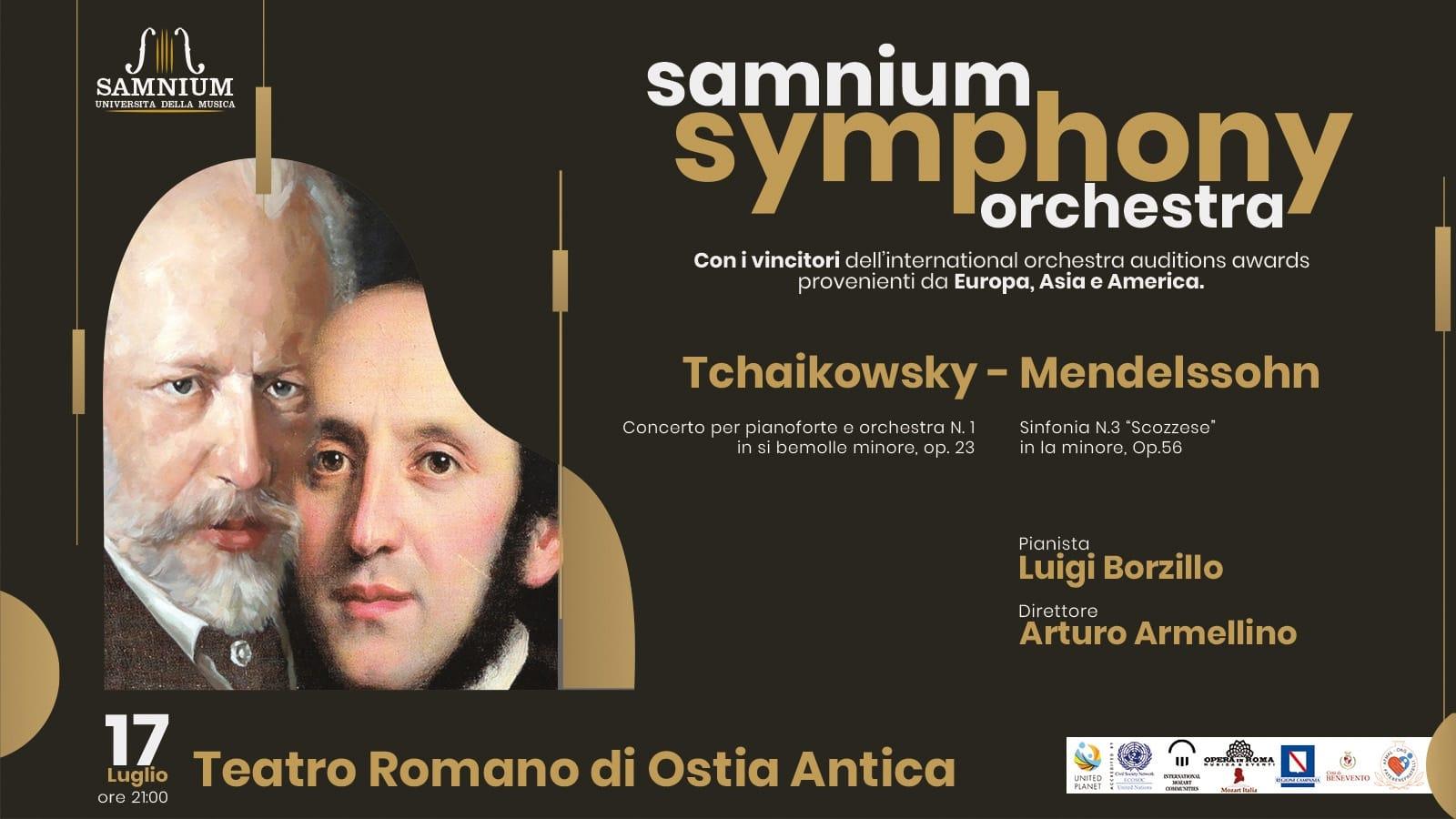 Dettagli allegato Tchaikovski-e-Mendelssohn