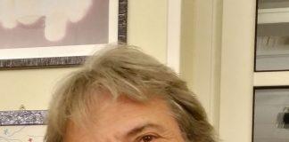 Felice Casucci